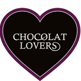 chocolate lovers boutique