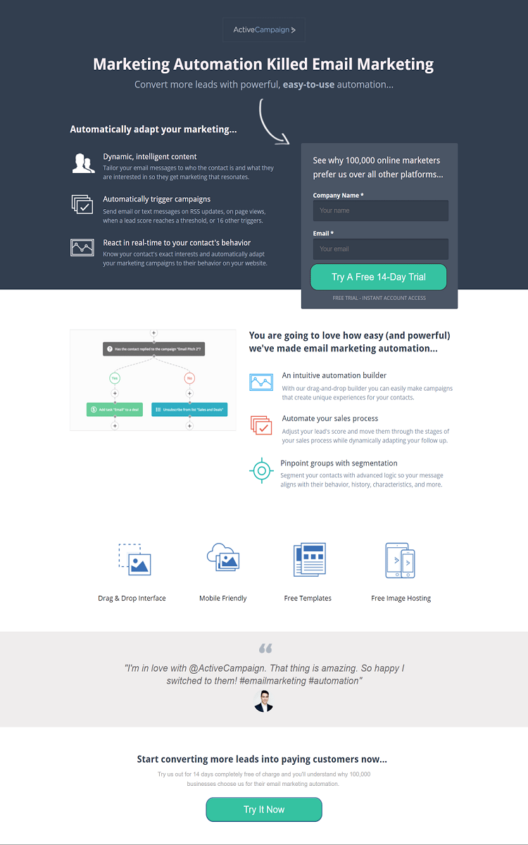 activecampaign-email-marketing-landing-page