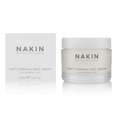 Nakin_Matt_Formula_Face_Cream_Boxed_large