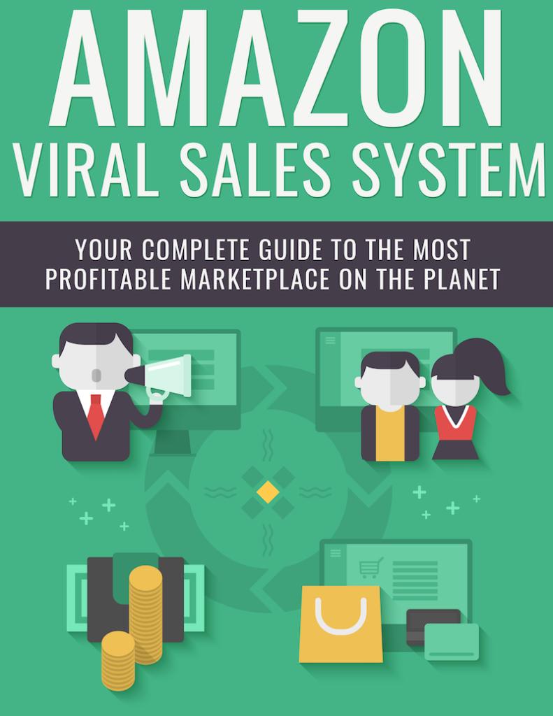 free amazon startup