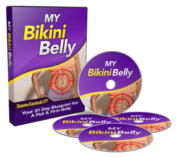 my bikini belly reviews