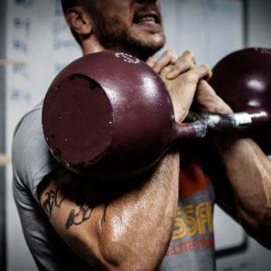 testosterone importance