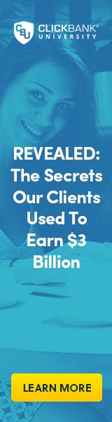 make money clickbank