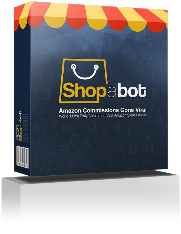 shopabot amazon software review